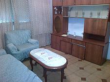 Bajo en venta en calle Faisan, Nucleo Urbano en Arganda del Rey - 130365089