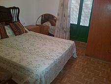 Bajo en venta en calle San Jose, Arganda del Rey - 132485916