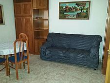 Bajo en alquiler en calle Virgen del Rosario, Nucleo Urbano en Arganda del Rey - 132488532