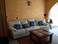 Piso en venta en calle Plaza Las Marinas, Nucleo Urbano en Arganda del Rey - 140154651