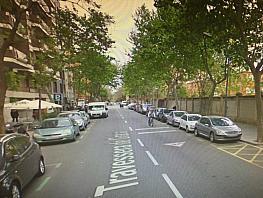 Vistas - Piso en venta en calle Travesera de Gracia, Vila de Gràcia en Barcelona - 333114934