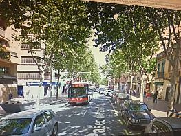 Piso en alquiler en paseo Fabra i Puig, Sant Andreu de Palomar en Barcelona - 357238664