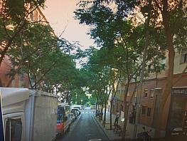 Pis en venda carrer Aneto, Vilapicina i la Torre Llobeta a Barcelona - 379484315