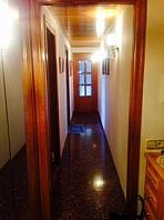 Pasillo - Piso en alquiler en calle Juan de Austria, Eixample dreta en Barcelona - 380164724