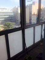 Vistas - Piso en alquiler en calle Blas Fernandez, Centre en Hospitalet de Llobregat, L´ - 383145541