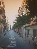 Vistas - Piso en alquiler en plaza Sant Agusti, Ciutat  Vella en Barcelona - 397191858