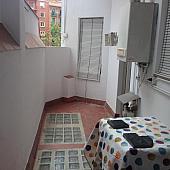 terraza-piso-en-alquiler-en-paralelo-sants-montjuic-en-barcelona-201922056