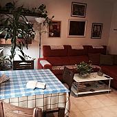 flat-for-sale-in-montsant-horta-in-barcelona-211937014