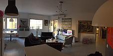 comedor-piso-en-venta-en-casanova-eixample-esquerra-en-barcelona-224249869