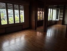 flat-for-sale-in-diagonal-sant-gervasi-la-bonanova-in-barcelona-224257721