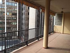 flat-for-sale-in-diagonal-sant-gervasi-la-bonanova-in-barcelona-224257833