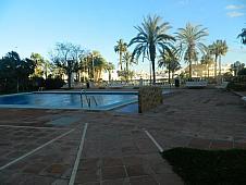 Piso en alquiler de temporada en Puerto Marina en Benalmádena - 249980380