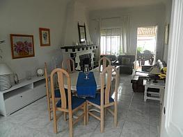 Casa adosada en alquiler en Puerto Marina en Benalmádena - 262497484