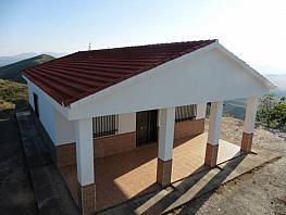 Chalet en alquiler en Pizarra - 279763853