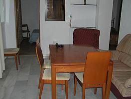 445 pisos baratos en alquiler en benalm dena pueblo for Pisos baratos en benalmadena