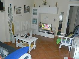 Piso en alquiler en Puerto Marina en Benalmádena - 390458674