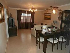 Wohnung in verkauf in Alhaurín el Grande - 130360051