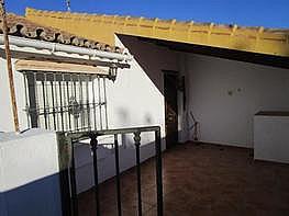 Casa adosada en alquiler en Coín - 168982797