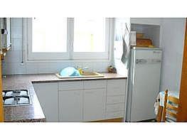 Maison de vente à Sant Miquel de Balenya - Seva - 337426287