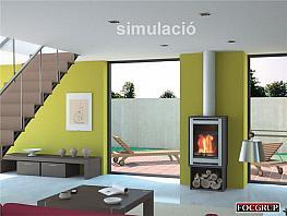 Petit appartement de vente à Roda de Ter - 337426893