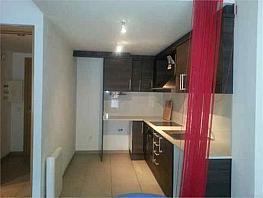 Petit appartement de vente à Hostalets de Balenya, Els - 337427748