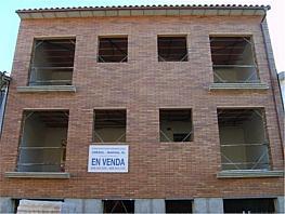 Petit appartement de vente à Roda de Ter - 337428738