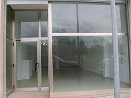 Local comercial en alquiler en Hostalets de Balenya, Els - 337429485