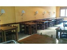 Local comercial en alquiler en Tona - 337438098