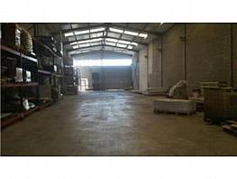 Nave industrial en alquiler en Taradell - 337438350