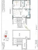 Pis en venda barrio Torrero, Barrio Torrero a Zaragoza - 134096684