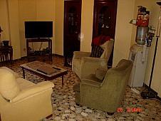 piso-en-venta-en-teruel-doctor-cerrada-en-zaragoza-135735982
