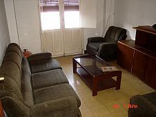 Piso en venta en calle , Delicias en Zaragoza - 140233958