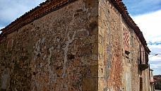 Casa pareada en venta en plaza Las Moras, Cidones - 213043546