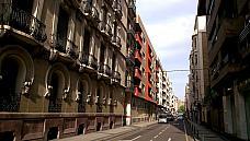piso-en-venta-en-bolonia-paseo-sagasta-en-zaragoza-223134356