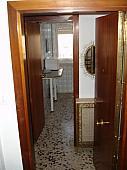 Piso en venta en calle Ventura Rodríguez, San José alto en Zaragoza - 239518353