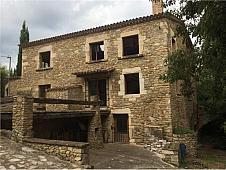 Casas en alquiler Sant Marti Vell
