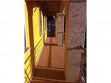 Wohnungen Cubillos del Sil