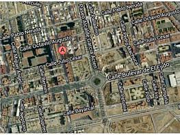 Parking en venta en Ejido (El) - 306275276