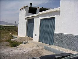 Casa en venta en Santa Maria del Aguila - 306275297