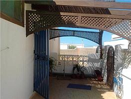 Dúplex en alquiler en Balanegra - 306306845