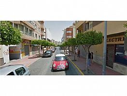 Parking en alquiler en Ejido (El) - 306319142