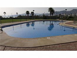 Piso en alquiler en Balerma - 306319643