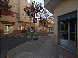 Local comercial en alquiler en Ejido (El) - 306320087