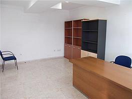 Oficina en alquiler en Centro Historico en Almería - 306321935