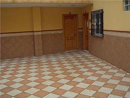 Oficina en alquiler en Santa Maria del Aguila - 306278198