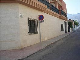 Local comercial en alquiler en Ejido (El) - 306285146