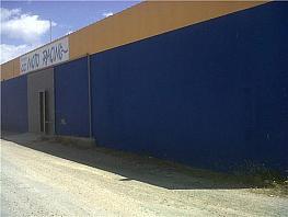 Local comercial en alquiler en Ejido (El) - 306301049