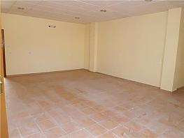 Local comercial en alquiler en Ejido (El) - 306307427