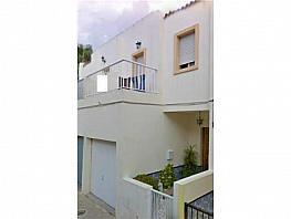 Dúplex en alquiler en Balanegra - 306309401