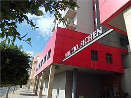 Oficina en alquiler en Ejido (El) - 306310754